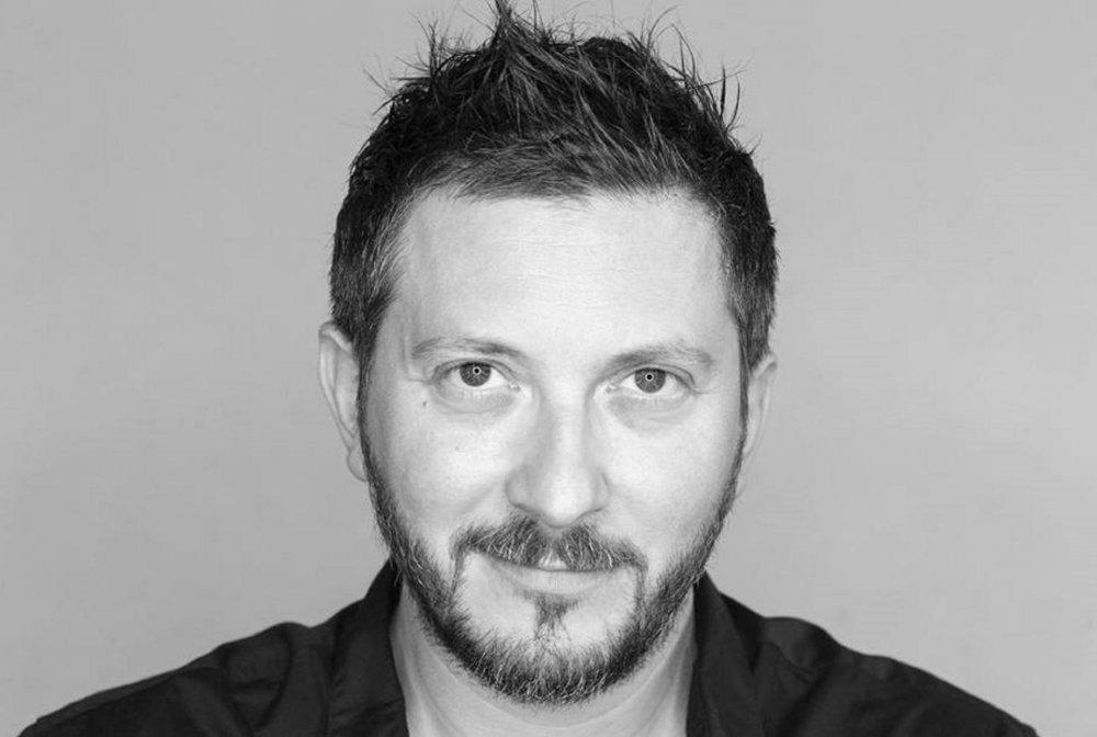 David Bobée